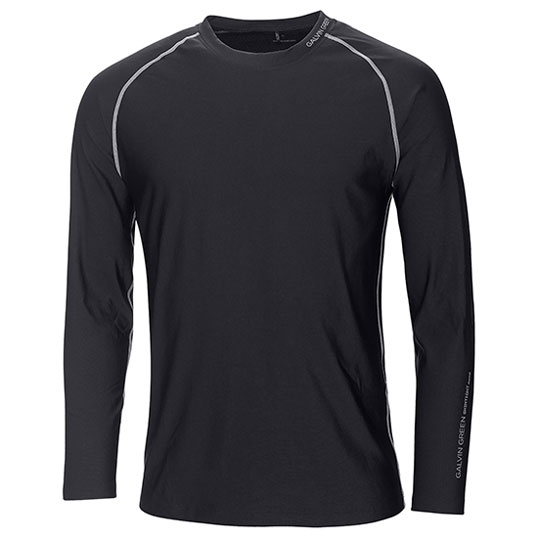 Eric Thermal Baselayer