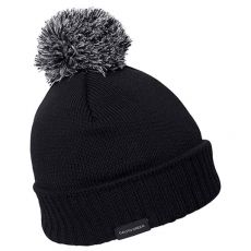 Boo Golf Bobble Hat