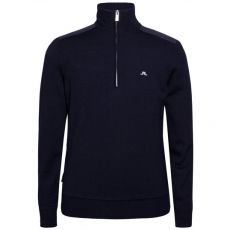 Windstopper Sweater Navy
