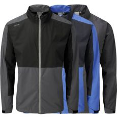 Anders Waterproof Golf Jacket