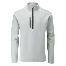Innis Half Zip Golf Top