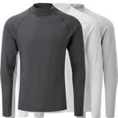 Lloyd Golf Base Layer