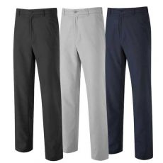 Kane Golf Trousers