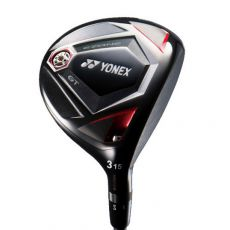 EZONE GT Fairway Wood