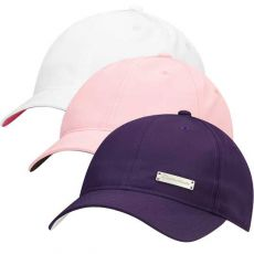 Womens Fashion Cap