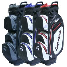 Waterproof Cart Bag