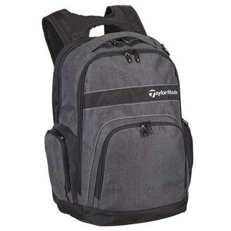b3b91b4a738 Golf Travel Bags - Flight and Cabin Luggage for Golfers