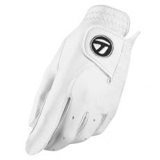 Tour Preferred Glove 2018