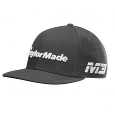 New Era Tour 9Fifty Cap