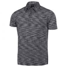 Maxwell Ventil8 Plus Golf Shirt