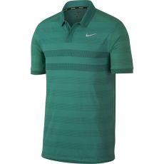 Zonal Cooling Golf Polo