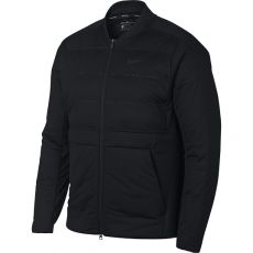 AeroLoft Golf Jacket