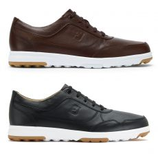 Golf Casual Mens Golf Shoes