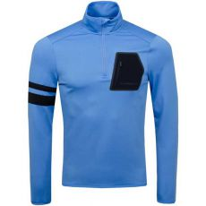 Putte Tech Mid Sweater
