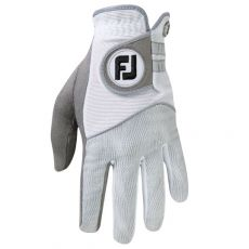 RainGrip Glove White/Grey