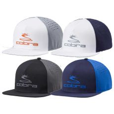 Tour Vent Adjustable Cap
