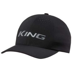 King Delta Flexfit Cap