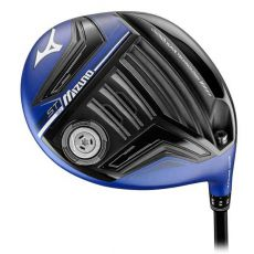 ST180 Driver