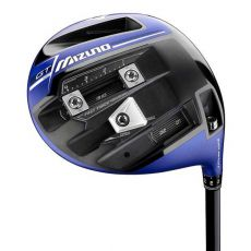 GT180 Driver
