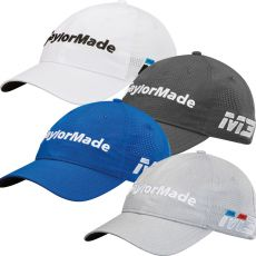 Lite Tech Tour Cap
