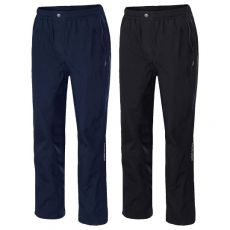Andy GORE-TEX Waterproof Golf Trousers