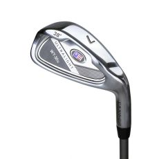 Ultralight Junior Irons