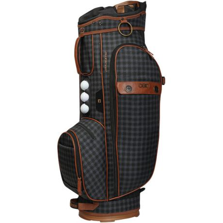d060fd816f8a Ogio Golf Bags   Golf Equipment at JamGolf