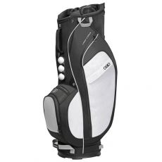 Ladies Cirrus Cart Bag