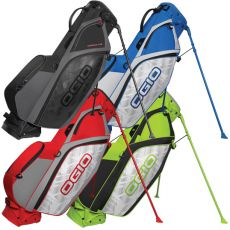 Cirrus MB Stand Bag