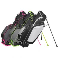 Ladies Cirrus Stand Bag