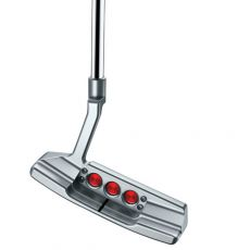 Scotty Cameron Select Newport 2 Putter 2018