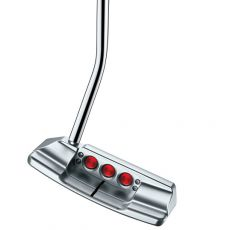 Scotty Cameron Select Squareback Putter 2018