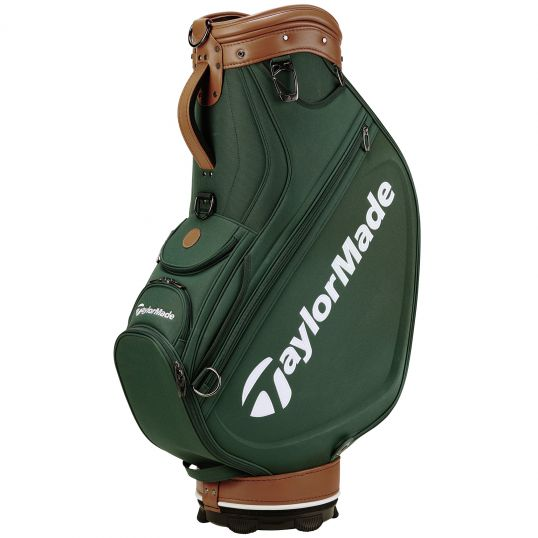 Limited Edition Masters 2018 Tour Bag