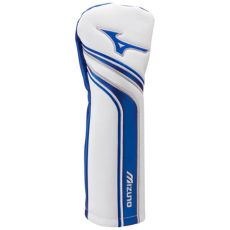 Staff Fairway Headcover