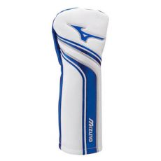 Staff Hybrid Headcover