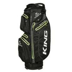 Ultradry Cart Bag