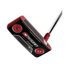 O-Works Red #1 Wide S Putter