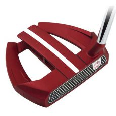 O-Works Red Marxman S Putter