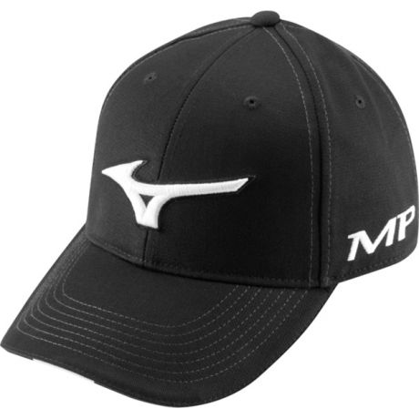 Mizuno Golf Clothing on JamGolf 6ab5aecc47dd