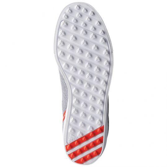 Adidas Adicross Classic Golf Shoes Grey Jamgolf