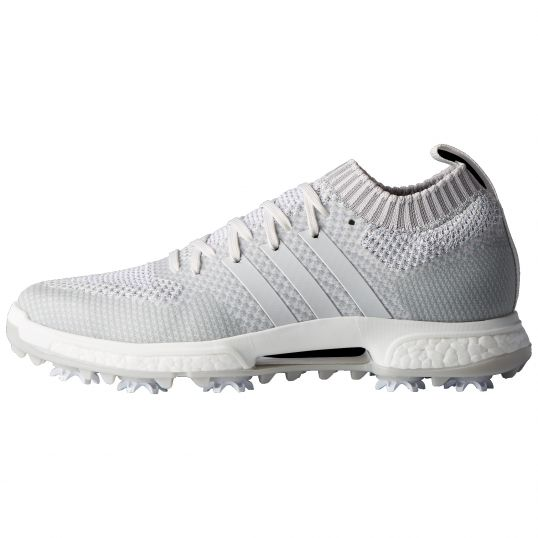 Adidas Tour360 Golf Shoes - Knit