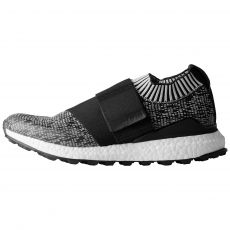Crossknit 2.0 Golf Shoes - Black/White