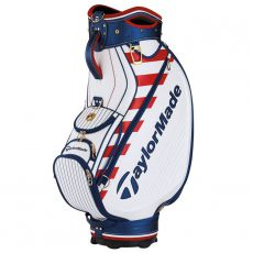US Open 2018 Limited Edition Tour Bag