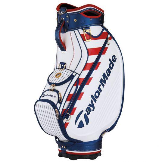 US Open 2018 Limited Edition Tour Bag