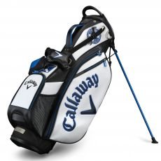 The Open Limited Edition Stand Bag