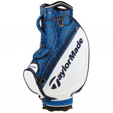 The Open 2018 Limited Edition Tour Bag