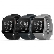 Approach S10 GPS Golf Watch