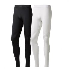 Climawarm Leggings