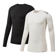 Climawarm Baselayer Shirt