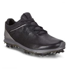 Womens Biom G2 GTX Golf Shoes Black